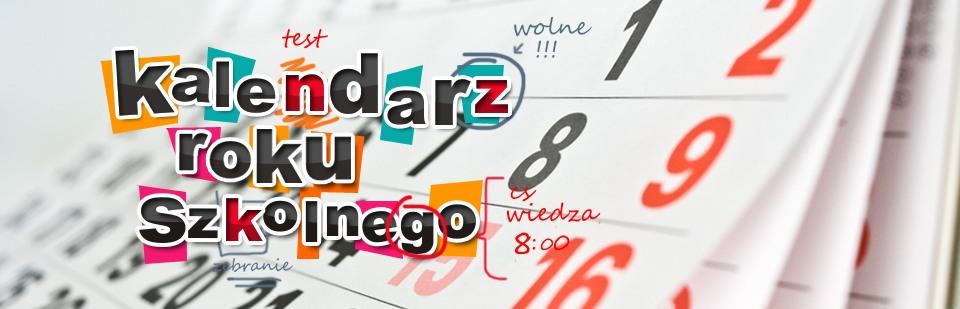 kalendarz-roku-skzolnego